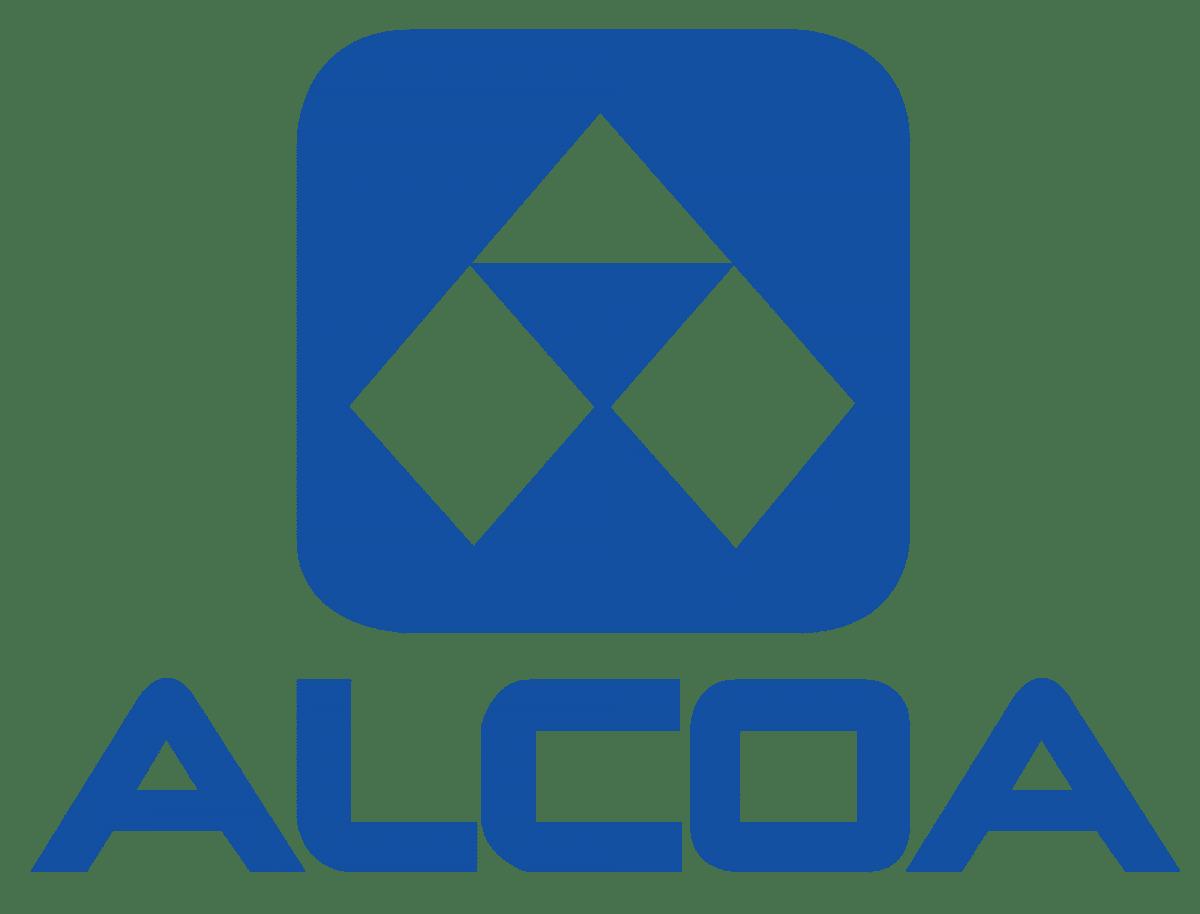 Alcoa Europe