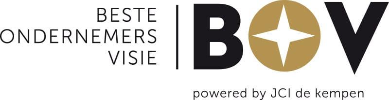 bov_logo