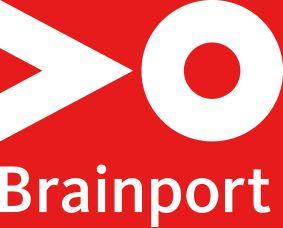 Brainport