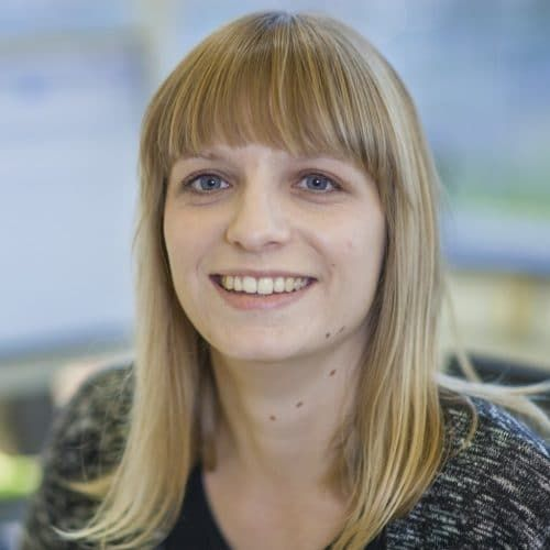 Elaine Leijssen