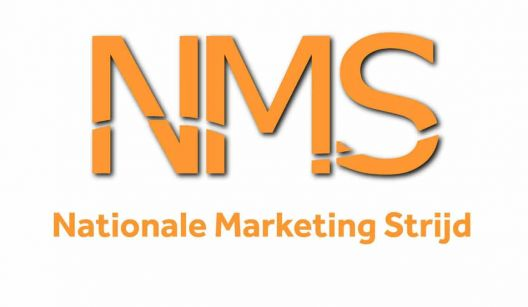 Nationale Marketing Strijd