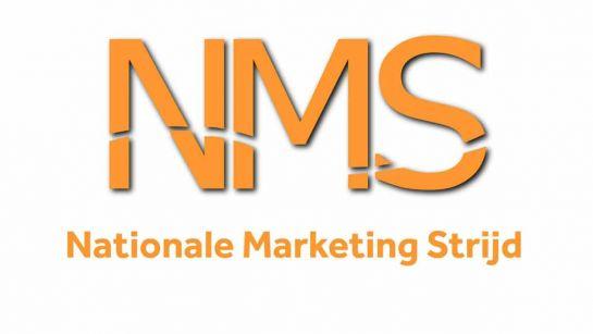 Nationale Marketing Strijd