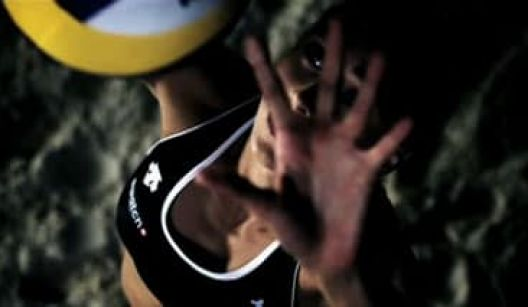 TIG Sports: WK Beachvolleybal Teaser