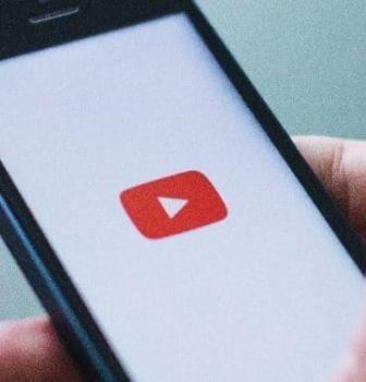 Waar plaats jij jouw videocontent?