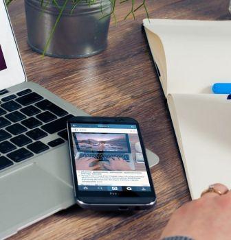 3 tips om jouw video's optimaal op smartphones in te zetten
