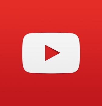 YouTube kanalen voor filmmakers