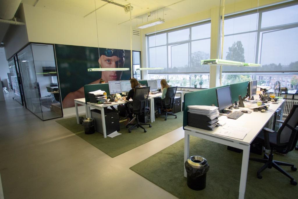 Veldkamp Produkties – Vacature Creatie