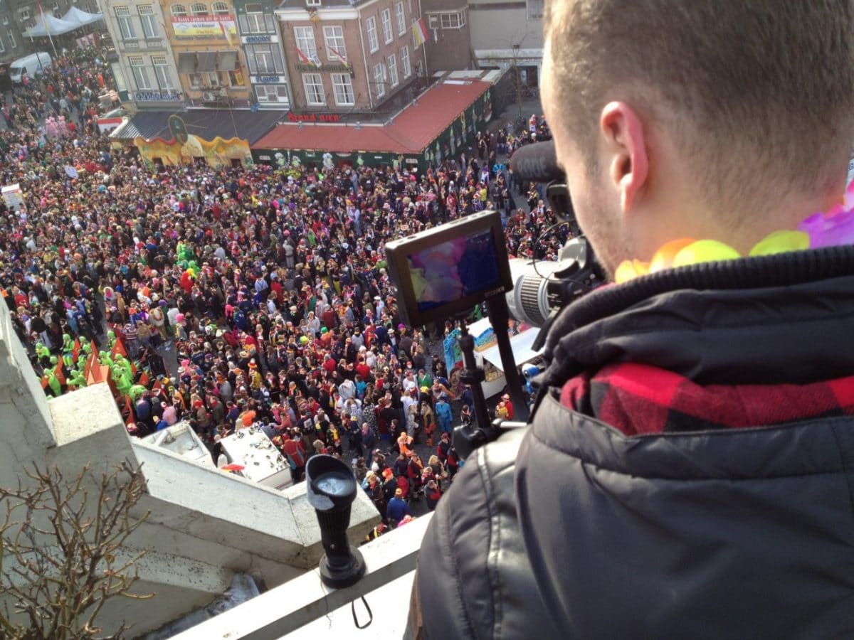 9feb oeteldonk tijdens carnaval4