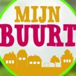 Logo Mijn Buurt