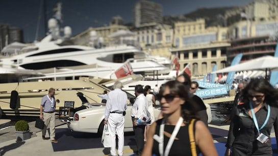 Nautical Academy Barcelona YachtsXL