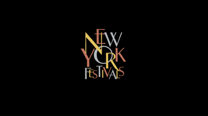 New York Festivals TV & Film