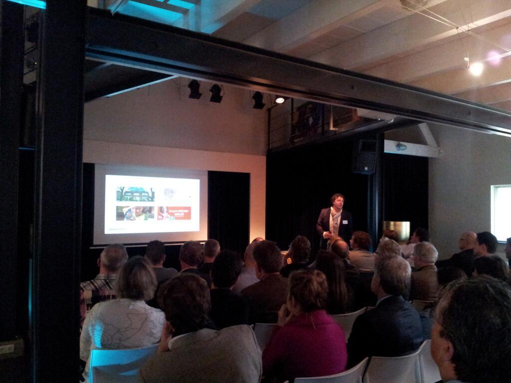 Bijeenkomst Ekkersrijt Veldkamp Produkties Galerie Dejavu