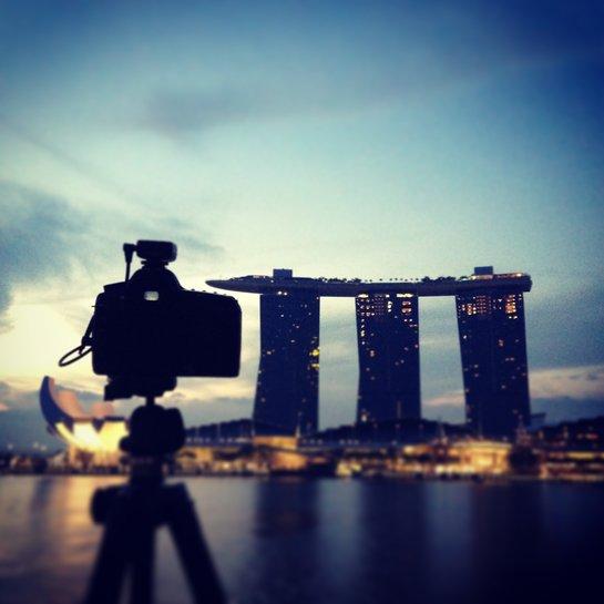 rsz_singapore2_