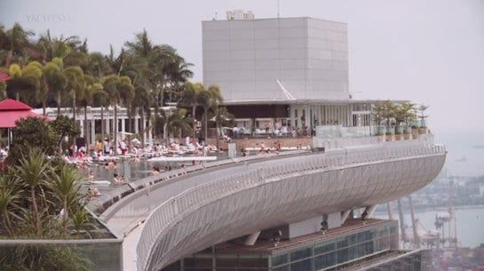 rsz_singapore_1
