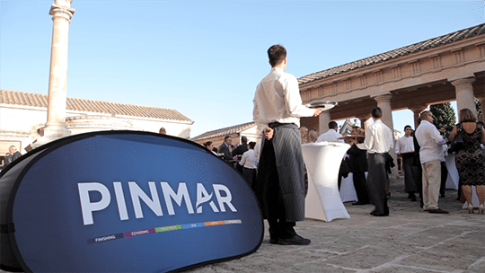 pinmar aftermovie_3