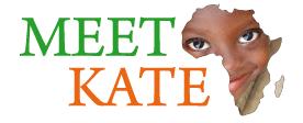 Meet Kate