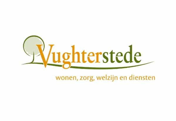 Vughterstede