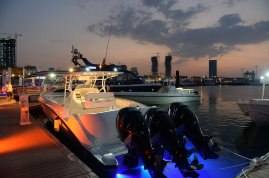 qatar_international_boat_show