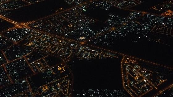 qatar still 6