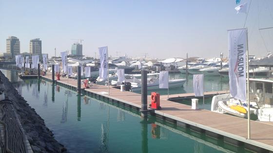 qatar still 7