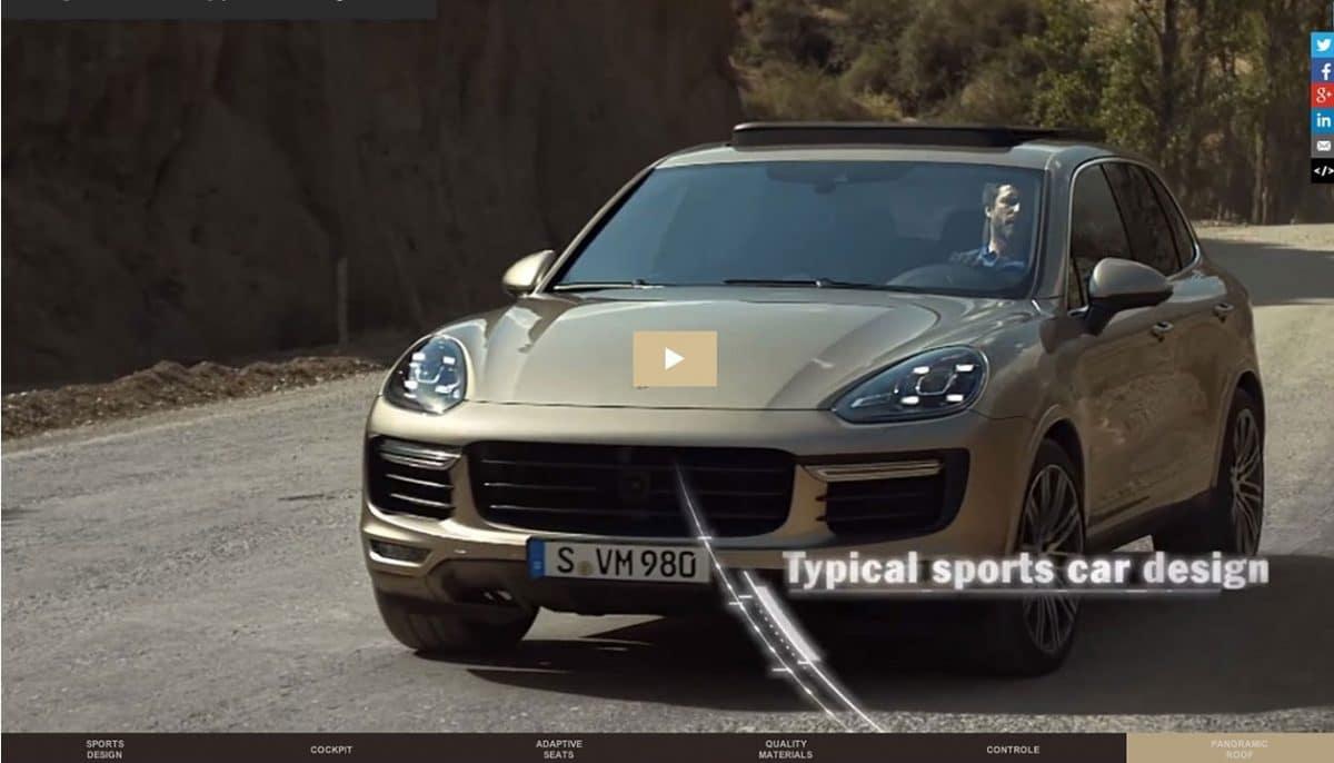 #02-Porsche VP