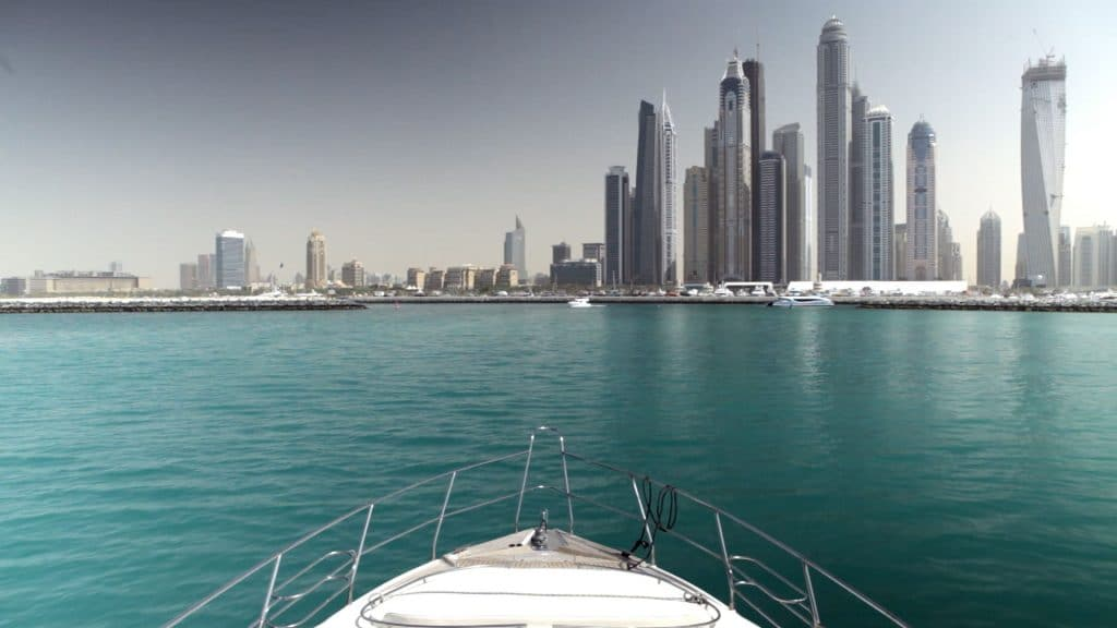 Gulf-Craft-Corporate-2015-DUBAI03