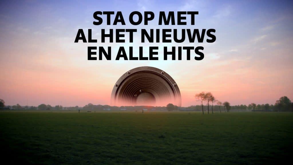 Omroep Brabant - Commercial Radio