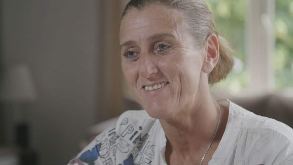 Coöperatie DELA: Portretvideo Heintje van Poppel