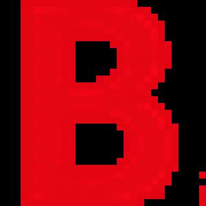 Logo Brabant Branding