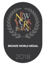 bronze-world-medal