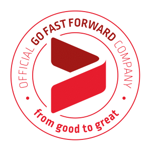 GoFastForward
