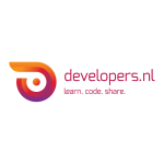 Developers.nl