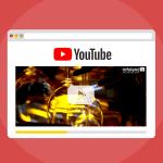 De voordelen en het belang van adverteren op YouTube