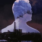TU-e milieuvervuiling