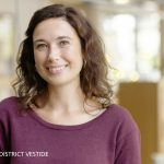 Eva Diesveld Woonbedrijf testimonial video
