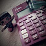 ERP is rekenen met de rekenmachine