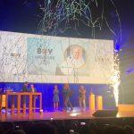 Winnaar BOV Award 2019 | i-team global