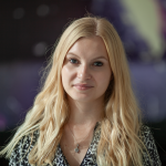 Marika Wicinska