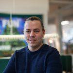 Team Veldkamp Produkties verwelkomt Monne