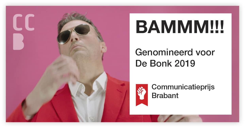 De Bonk 2019