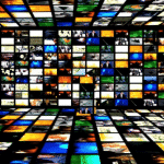 Video marketing Corona