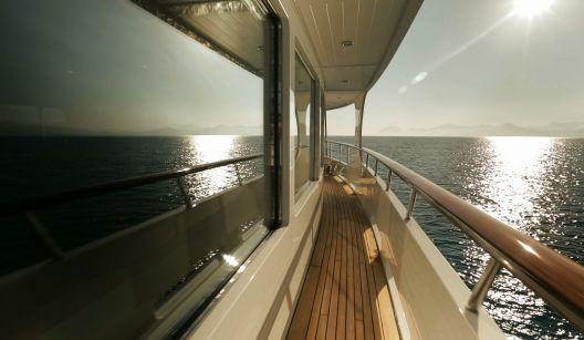 Promo YachtsXL