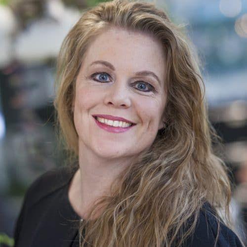 Marianne de Proost