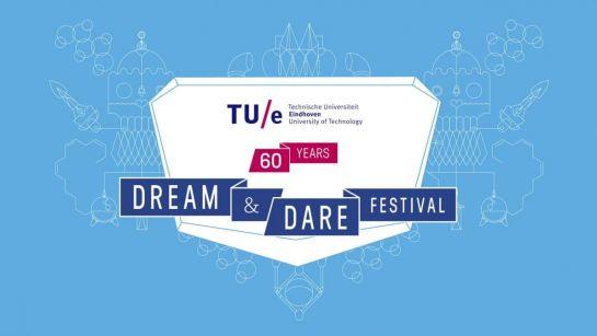 TU/e – Event Promo