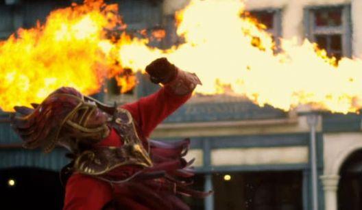60 Jaar de Efteling: Zijn We D'r Al? (Trailer)
