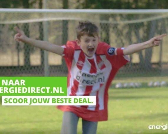 energiedirect.nl – Scoor je beste deal