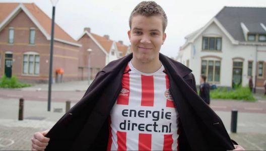 energiedirect.nl – Nogal Wiedes