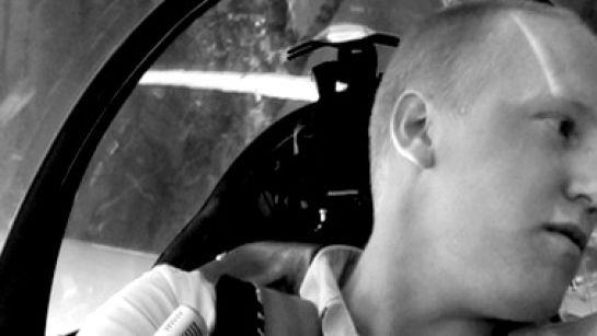 Eyescan