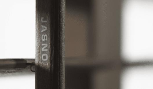 Jasno Shutters: Wat is een shutter?