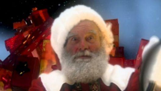 Jumbo Kerst